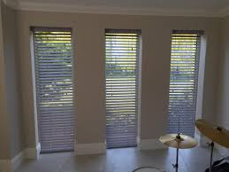 Hillarys Blinds Chesterfield Bespoke Blinds Deuren For