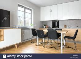 kitchen televisions under cabinet kitchen tv set room ideas under cabinet mount followfirefish com