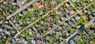 bureau urbanisme études planification altereo