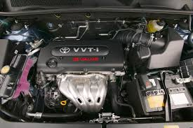 toyota rav4 v6 engine 2008 toyota rav4 overview cars com
