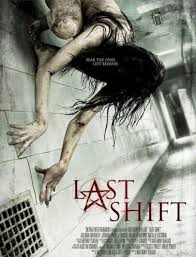 film horor terbaru di bioskop nonton bioskop online k drama let s fight ghost 2016 website