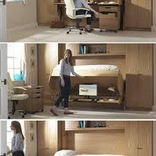 Wohnzimmer Platzsparend Einrichten Gemütliche Innenarchitektur Schlafzimmer Einrichten Mit