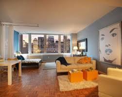 Decorating A Studio Home Design 1000 Ideas About Studio Apartment Decorating On