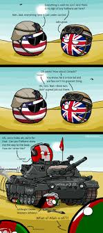 Usa Memes - 132 best countryball memes images on pinterest funny comics