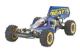 300058489 tamiya buggy avante amazon co uk toys u0026 games