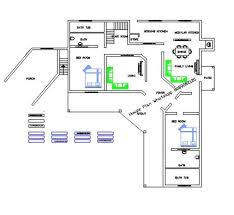 home plans free l shaped house plan home design ideas