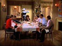 the best thanksgiving television episodes to this turkey