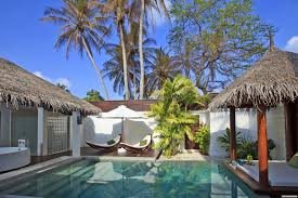 velassaru maldives luxury hotel in maldives slh