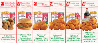 homepage country fried chicken