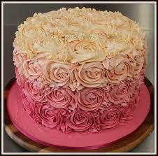 the 25 best birthday cakes women ideas on pinterest diy