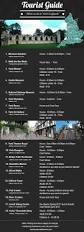 York England Map Best 25 York England Ideas On Pinterest York Uk Yorkshire City