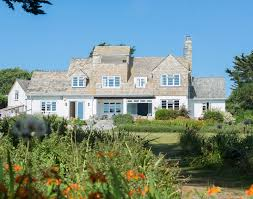 Cottages For Sale In Cornwall by Doom Bar House Self Catering Holiday Cottage In Daymer Bay John