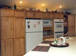 Top Kitchen Design 113 Best Kitchen Cabinets Images On Pinterest Kitchen Cabinets