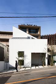 minimalist house plans marvelous minimalist house plans designs pictures inspiration