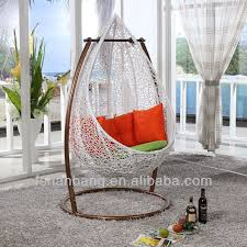 patio swings hanging chair u0026 indoor swing chair buy indoor swing