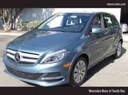 used mercedes b class used mercedes b class for sale in los angeles ca 10 used b
