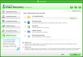android data recovery free tenorshare data recovery professional review