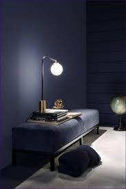 bedroom king bed frames for sale bed frame with headboard