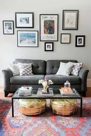 Decorating Ideas For Apartment Living Rooms 40 Beautiful And Apartment Decorating Ideas On A Budget