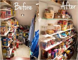 Before And After Organizing by 181 Best Pantry Ideas Images On Pinterest Pantry Ideas Kitchen