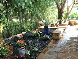 South Florida Landscaping Ideas Teorema Landscaping Ideas In South Florida Guide
