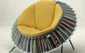 chair for reading the sunflower chair great for reading resting