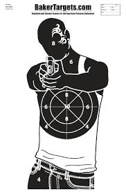 target eugene black friday 21 best schietsport images on pinterest shooting targets