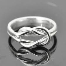 mothers infinity ring infinity ring of honor gift best friend promise