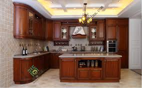 Kitchen Cabinet On Sale 100 Solid Oak Kitchen Cabinets Sale Oak Kitchen Furniture