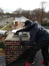 how do i keep my fireplace clean protech chimney