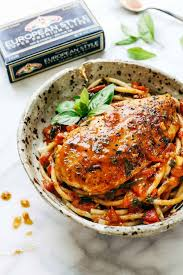 Cheap And Quick Dinner Ideas 90 Best Chicken Dinner Recipes 2017 Top Easy Chicken Dishes