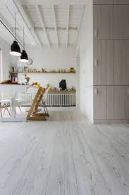 21 best floor it with vinyl images on flooring ideas