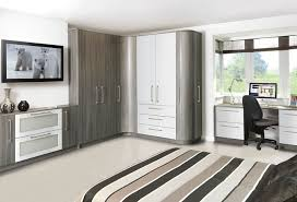 interior designs sunderland fitted kitchens u0026 bedrooms study