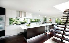 kitchen island benches kitchen island benches kitchen island benches perth wa folrana com