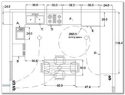 Bathroom Grab Bars Placement Bathroom Grab Bars For Elderly Home Design Ideas