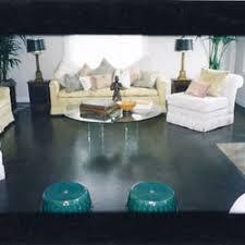 floor de le inc flooring 2557 35th ave east oakland oakland