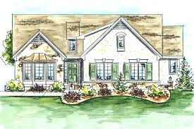 country french home plans country house plans with porches skillful design country french