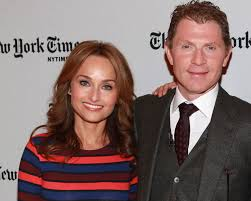 giada u0027s divorce was her best career move yet page six