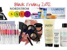 best black friday cosmetic deals cher is back on the charts with u0027woman u0027s world u0027 islands beauty