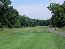 heritage creek golf club in jamison pennsylvania usa golf advisor
