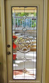 stained glass designs for doors grand prairie stained glass stained glass dallas