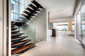 modern custom homes geraldine street cottesloe the modern private house upon the
