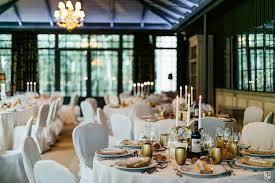 restaurant mariage les plus beaux lieux de mariage du luxembourg