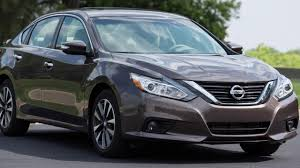 new nissan altima 2018 2018 nissan altima push button ignition youtube