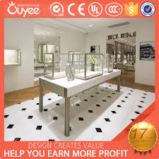 interior design ideas jewellery shops interior design ideas