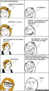 Memes En Espaã Ol Para Facebook - â odio que me pregunten obviedades memes pinterest memes