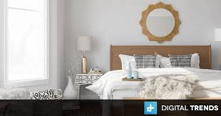 modsy a home decorating service with 3d renderings reduces its