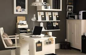 Standing Height Desk Ikea by Custom 50 Ikea Fredrik Standing Desk Dimensions Design Ideas Of