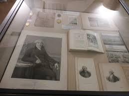 bureau vallee cahors bureau vallée horaire rodama a of 18th century