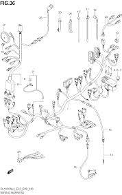 2014 F 650 Wiring Diagram Suzuki Dl650 Wiring Diagram With Schematic 70050 Linkinx Com